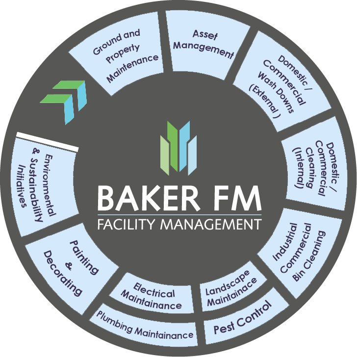 BakerFM-Cycle-Pic